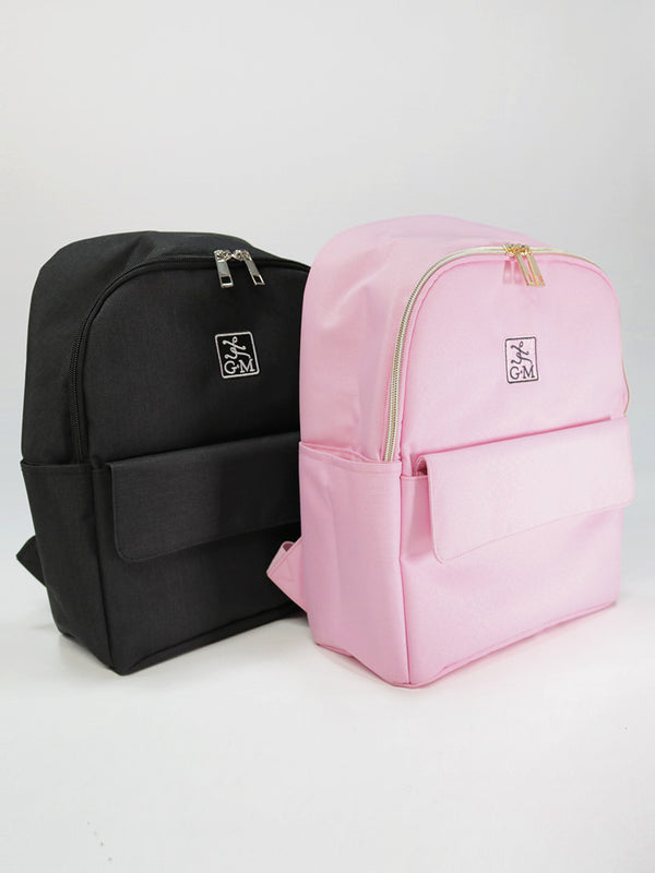 Gaynor Minden Mini Studio Dance Bag available from Ma Cherie Dancewear Australia
