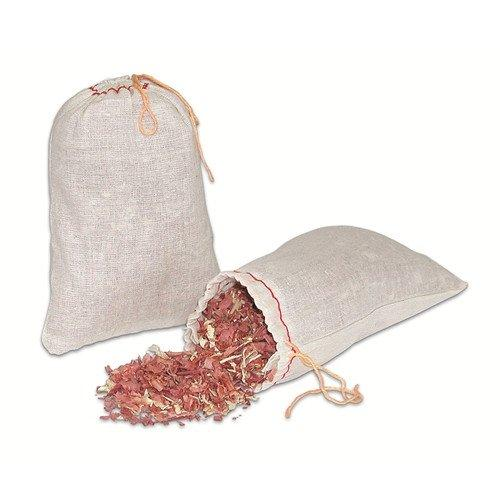 Pillows for Pointes Cedar Sachets from Ma Cherie Dancewear Australia