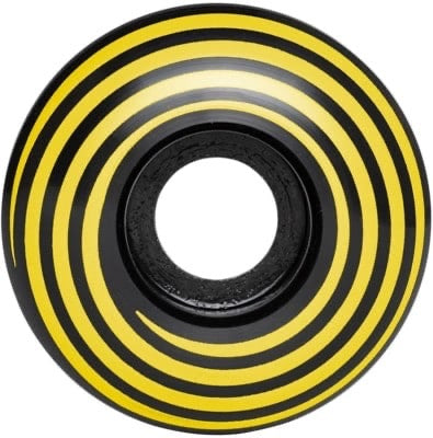 Hazard swirl 53mm 101a