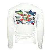 Offshore Slam Long Sleeve