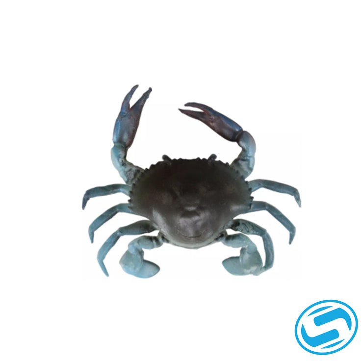 Savage Gear Blue Crab