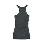 Womens Sodium Heather Grey SFG Tank