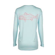 Sodium Constellation Long Sleeve