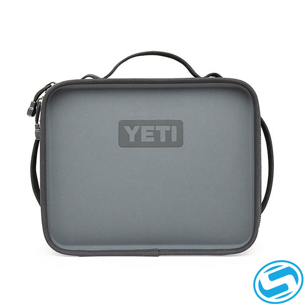 YETI DAYTRIP