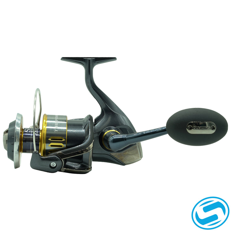 Shimano Twin Power 10000 SW