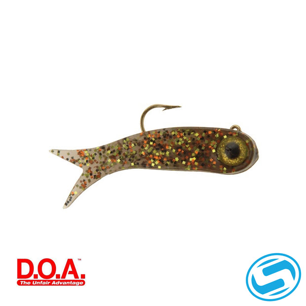 "D.O.A. 2"" Golden Bream TerrorEyz"