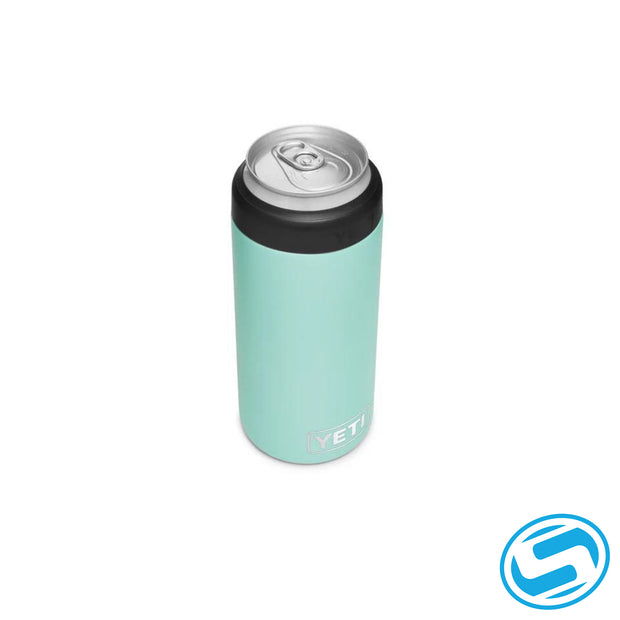 YETI RAMBLER 12oz Slim Can Insulator