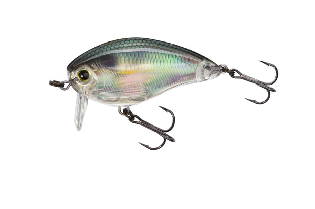 Yo-Zuri Real Glizzard Wake Bait