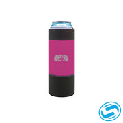 Toadfish Slim Can Cooler
