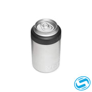 YETI RAMBLER 12oz Can Insulator