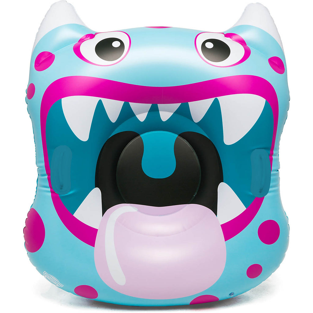 BigMouth Ice Monster Snow Tube or swimming float
