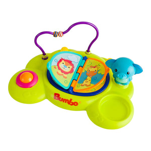 Bumbo Playtop Safari Tray