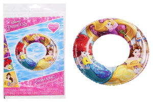 Disney Princess Swim Ring
