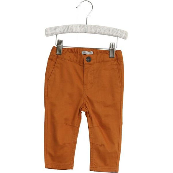 Wheat Down Under Orla Trousers Boys