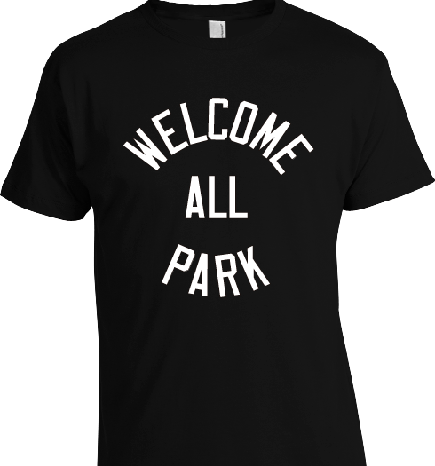 Welcome All Park