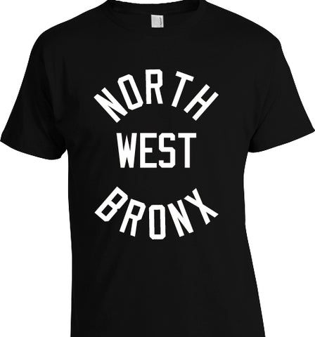 North West Bronx