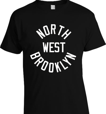 North West Brooklyn