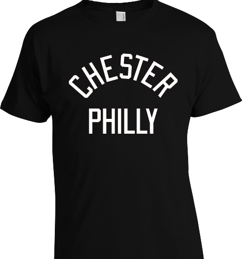 Chester Philly