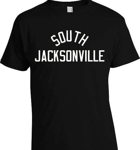 South Jacksonville
