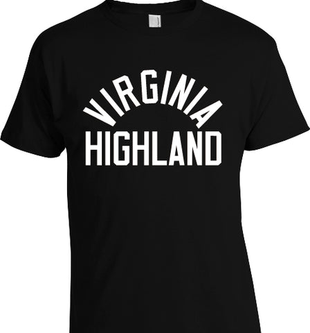 Virginia Highland