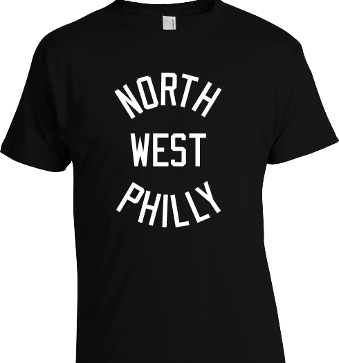 North West Philly