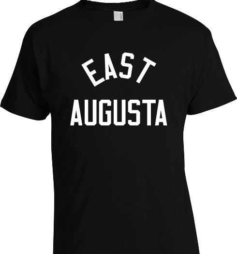 East Augusta
