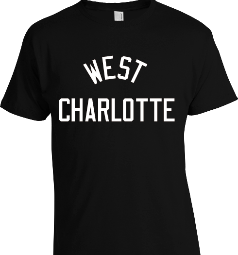 West Charlotte