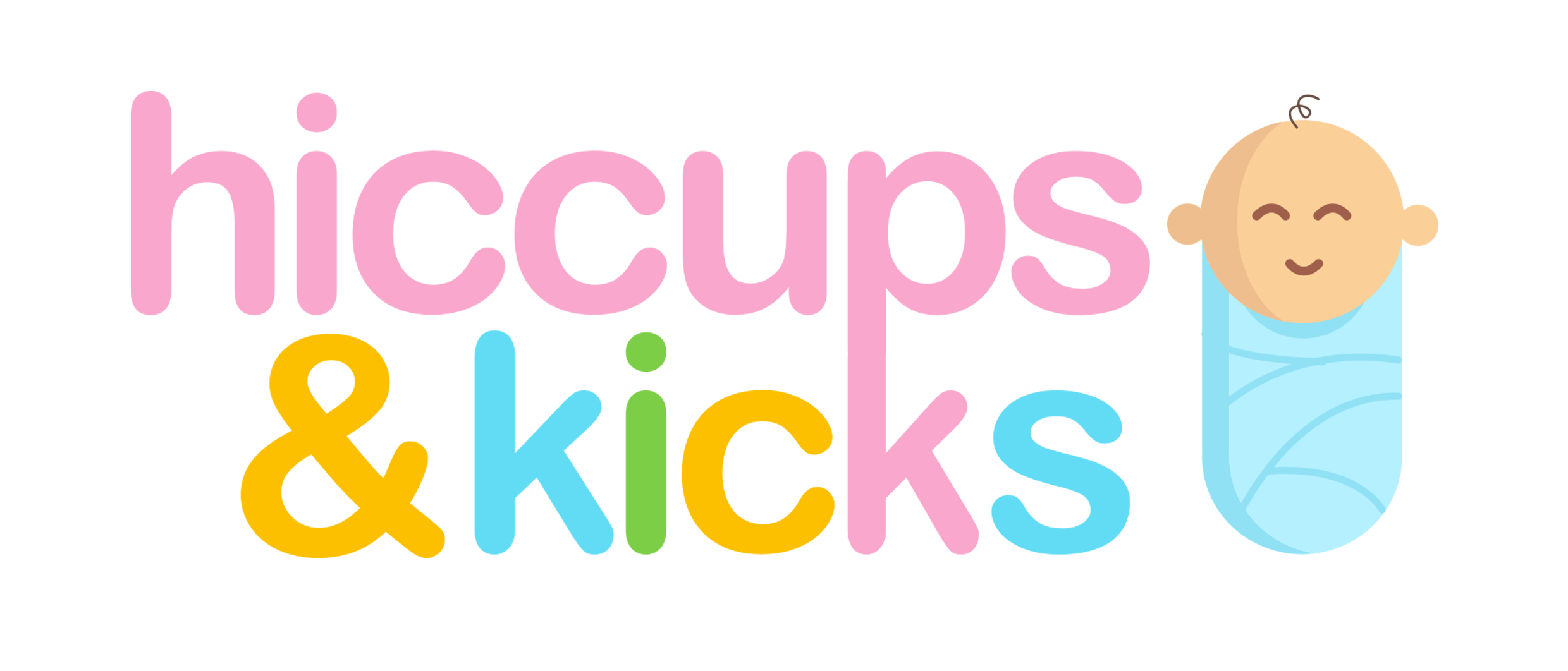 Hiccups and Kicks