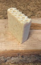 Load image into Gallery viewer, Oat-n-Honey Goat Milk soap