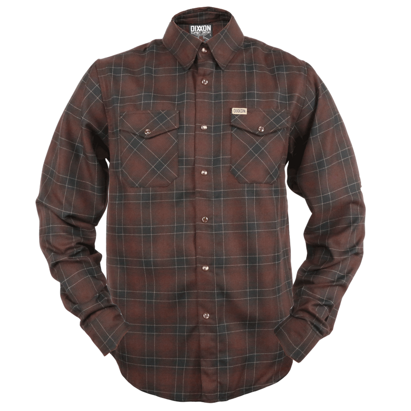 Calico Flannel