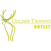 Golden Trophys Outlet