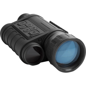 Bushnell Equinox Z 6x50 Digitales Nachtsichtgerät - Golden Trophys Outlet