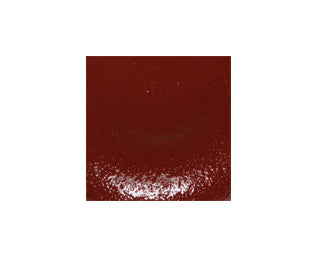 CABERNET | Lip Gloss