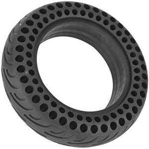 "10"" Honeycomb Tire Set - electric scooter - Apollo Scooters"