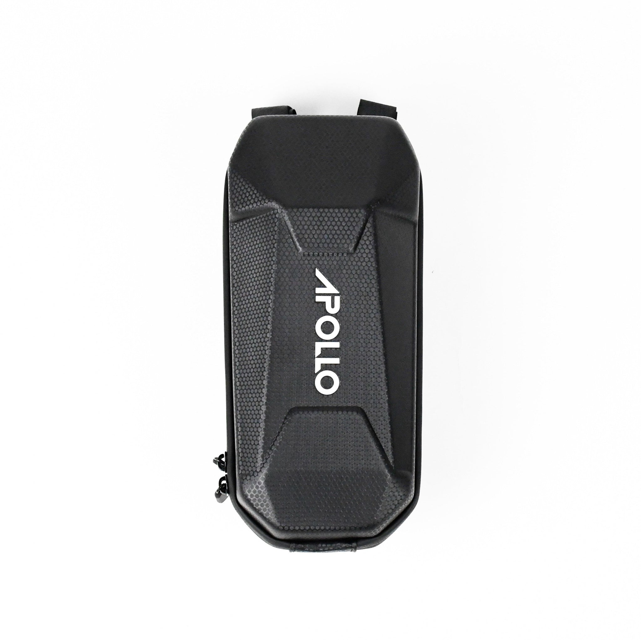 Apollo Bag - electric scooter - Apollo Scooters
