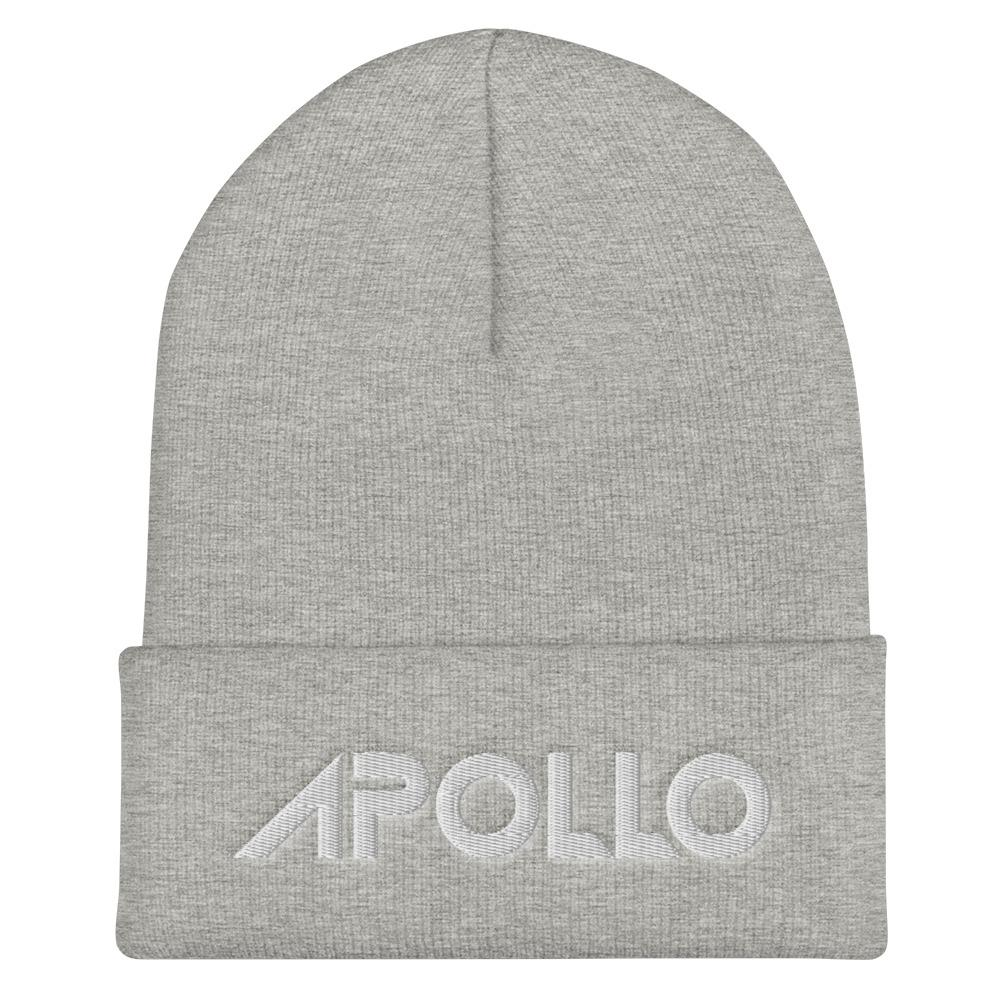Apollo Beanie - electric scooter - Apollo Scooters