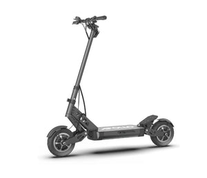 Apollo Ghost (Open Box & Refurbished) - electric scooter - Apollo Scooters