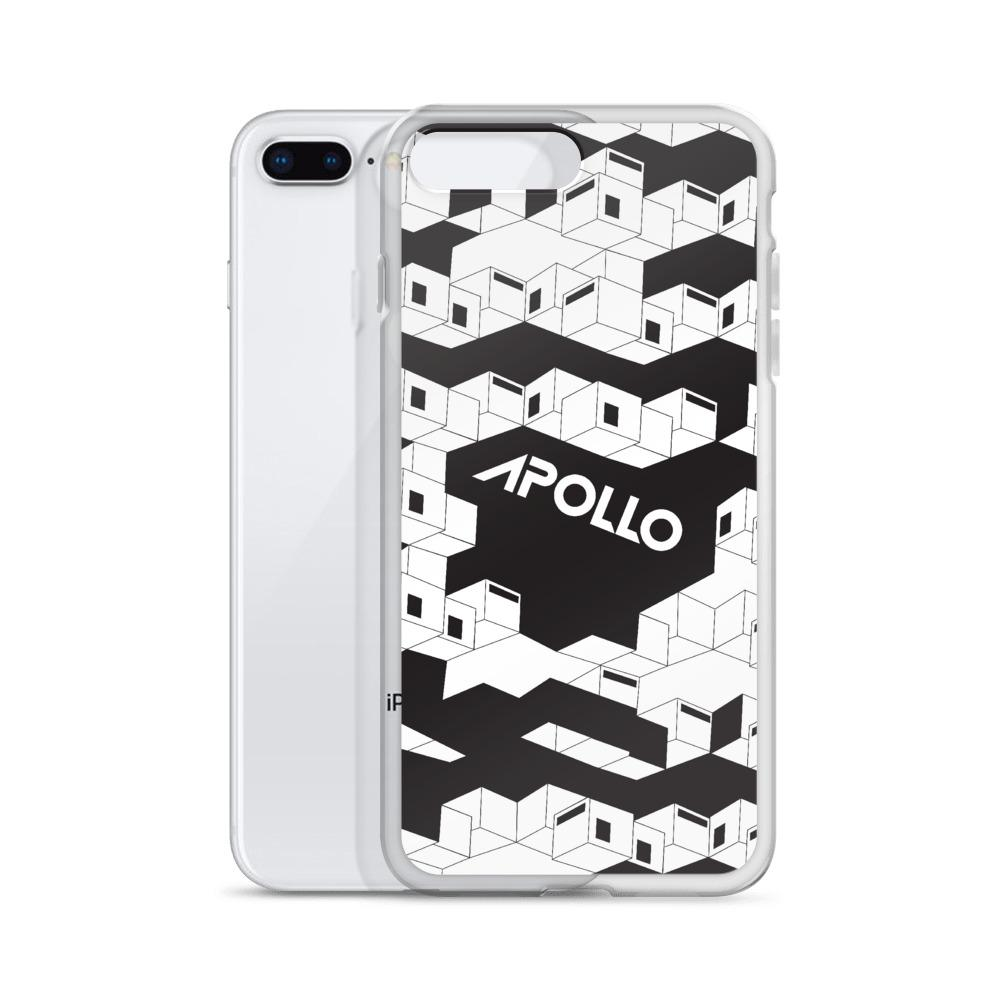 Apollo iPhone Case - electric scooter - Apollo Scooters