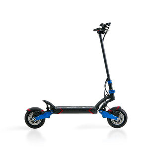 Apollo Pro - electric scooter - Apollo Scooters