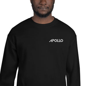 Apollo Sweatshirt I - electric scooter - Apollo Scooters