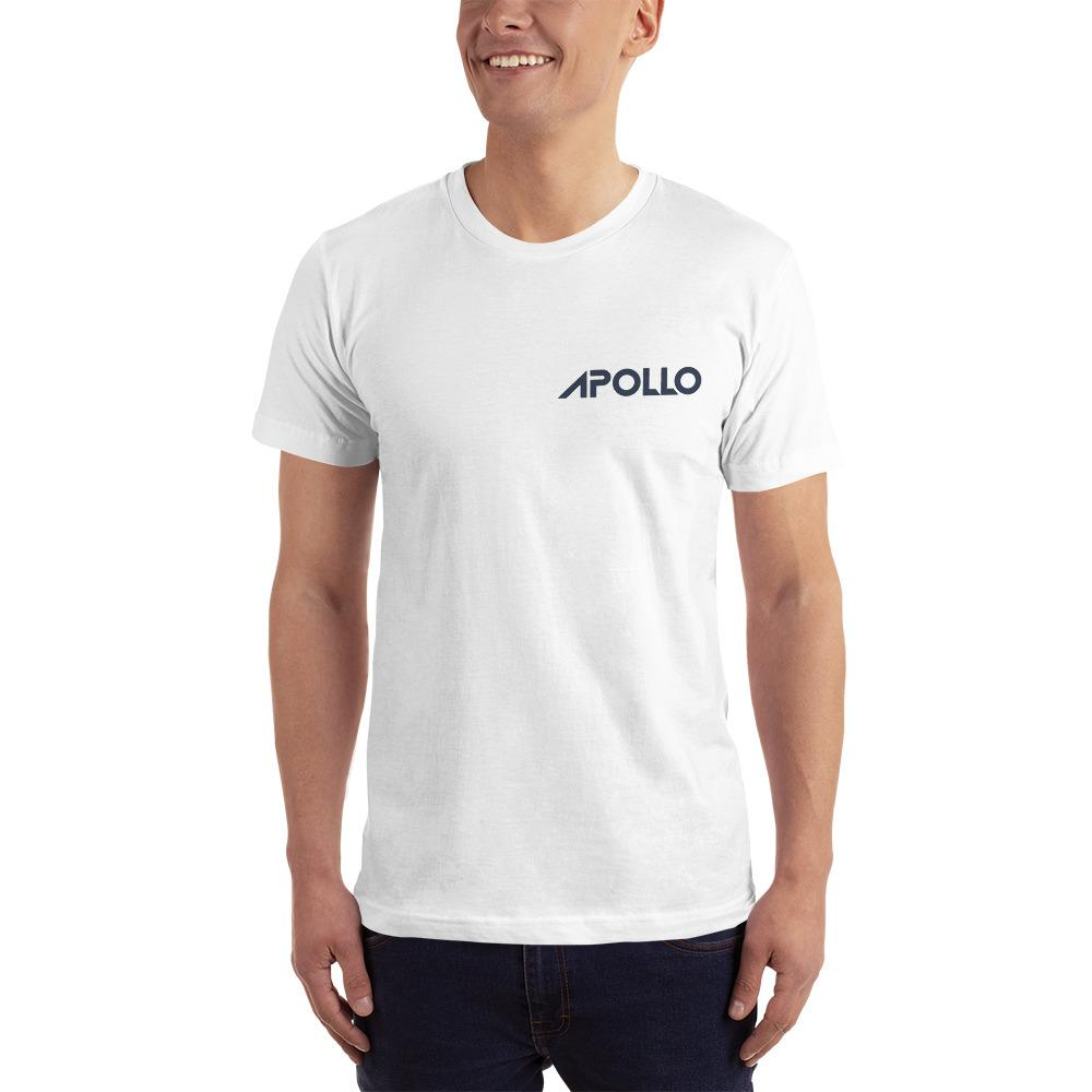 Apollo T-Shirt VII - electric scooter - Apollo Scooters