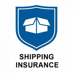 Shipping Insurance - electric scooter - Apollo Scooters