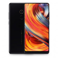 Mi Mix 2 special edition, 8GB/128GB