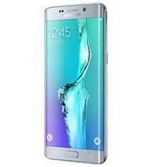 Samsung S6 Edge Plus - LCD