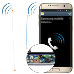 Wifi flex Samsung Note