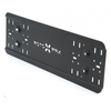 Rotopax Universal Mounting Plate