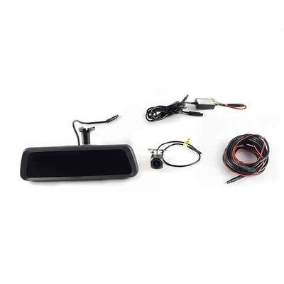 FullVUE™ Rear Camera Mirror