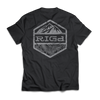 RIGd Supply Hex Bolt Premium Tee