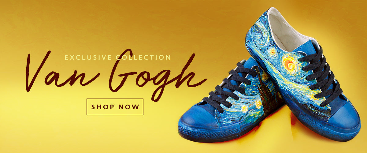 https://galartsy.com/collections/van-gogh-shoes/Shoes