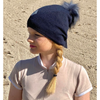 FairPlay Vesna Beanie